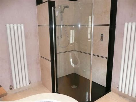 Bathroom Shower Cubicles Shower Cubicle Bathrooms Recent Bathroom Projects