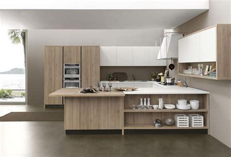 arredo 3 opinioni cucine arredo 3 opinioni e prezzi cucine moderne