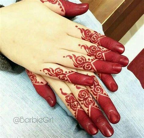 henna tattoo københavn the 25 best mehndi ka design ideas on mehndi