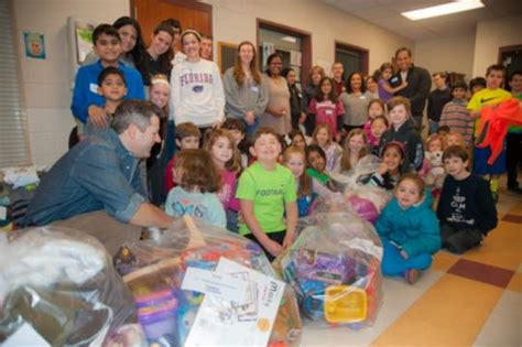 Chadds Ford Elementary by Mlk Day Of Service Chadds Ford Live Chadds Ford Live