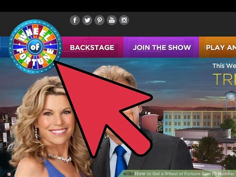 Wheel Of Fortune Christmas Giveaway - wheel watchers club solutions upcomingcarshq com