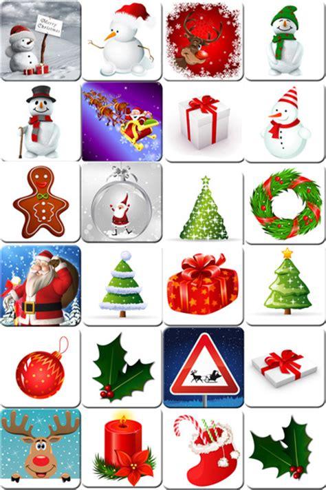 printable christmas memory cards christmas memory game to print
