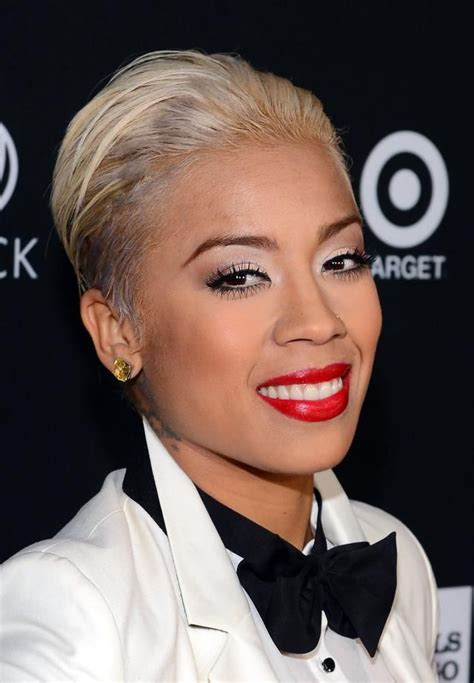best haircuts in davis short haircuts the best edgy styles for black women