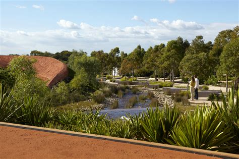Australia S Most Wonderful Botanical Gardens Botanical Gardens Cranbourne