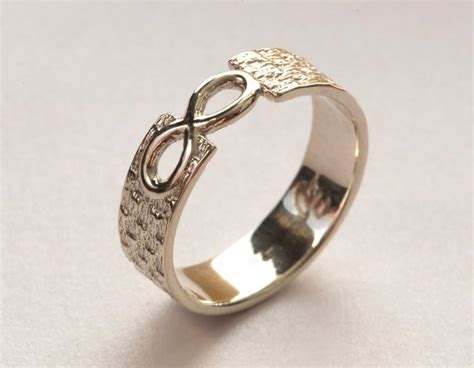white gold infinity ring s infinity ring white gold infinity ring infinity