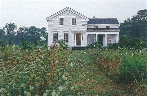 greek revival farmhouse pin by beth kennedy on white house black shutters pinterest