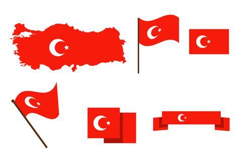 turkey vector map free turkey map vector free vector stock