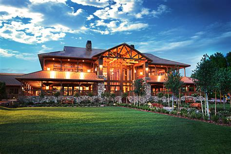 iowa bed and breakfast inns ia bb gift certificates 8 nevada bed and breakfasts perfect for a getaway