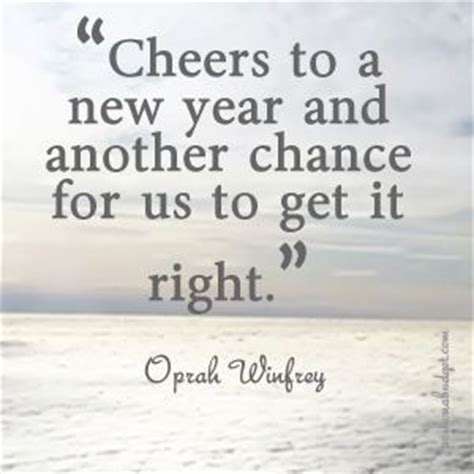 cheers to a new year pictures photos and images for