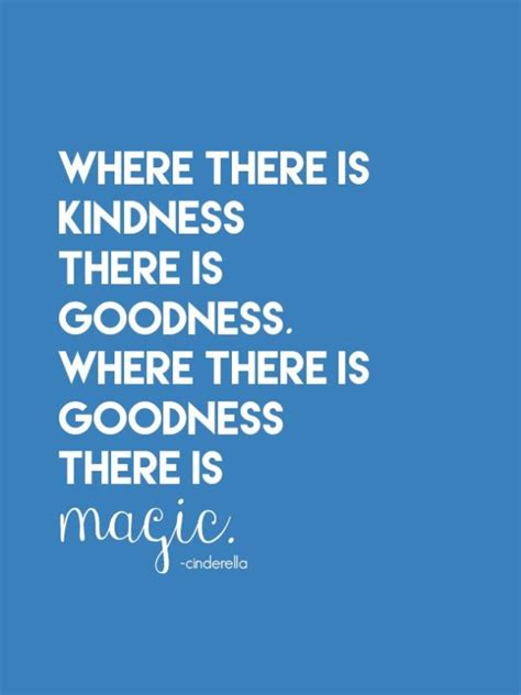 top 10 kindness quotes quotations and quotes