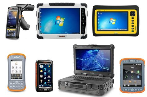 rugged mobile computer titan elite inc rugged mobile computing solutions