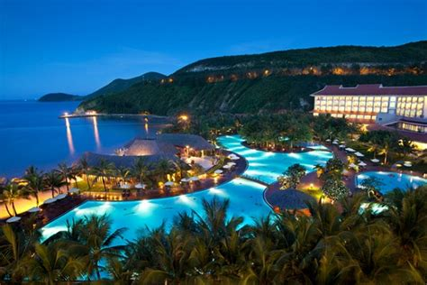 vinpearl phu quoc resort will a next door casino vinpearl resort phu quoc travelbylocation