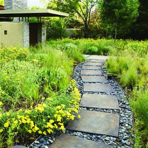 original ideas  garden paths    pictures