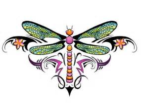 dragonfly tattoos inked deep clipart best clipart best
