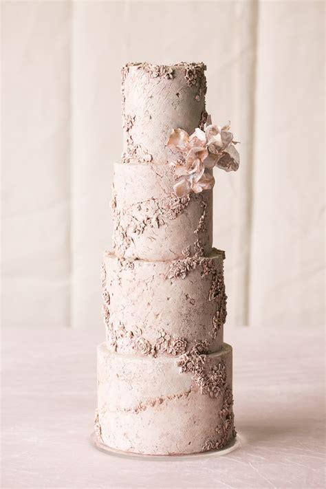 jasmine rae  tier cake  sold  rosalind