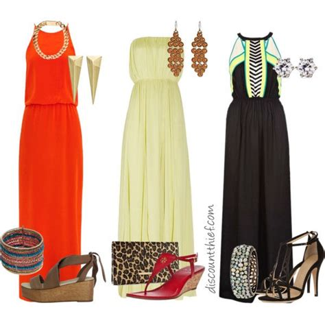 shoes to wear with maxi dress maxi dresses style