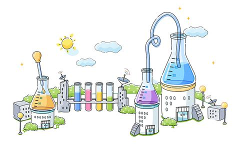 best chemical engineering schools chemical engineering assignment help chemical