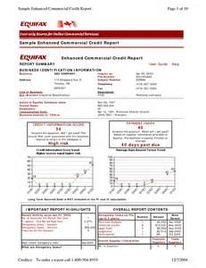 Credit Report Sample Equifax 25 Best Ideas About Equifax Credit Report On Pinterest