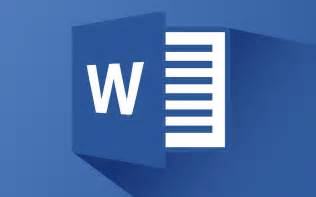 Windows Word 10 Tips That Can Make Anyone A Microsoft Word Expert