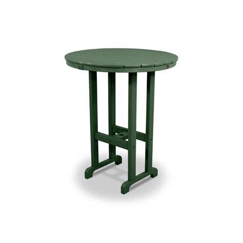 trex outdoor furniture monterey bay rainforest canopy 36