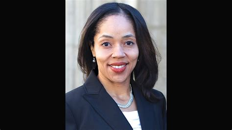 Orange County State Attorney S Office by Aramis Ayala Upsets Jeff Ashton For State Attorney
