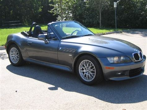download car manuals 2008 bmw m roadster windshield wipe control 2000 bmw z series z3 coupe and roadster service and repair m down