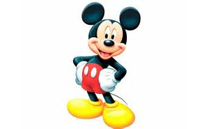 pics photos mickey mouse free download draw donald duck face