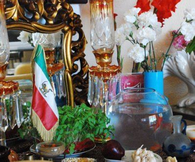 happy neyer 7032 arien mitraique persia new year s day