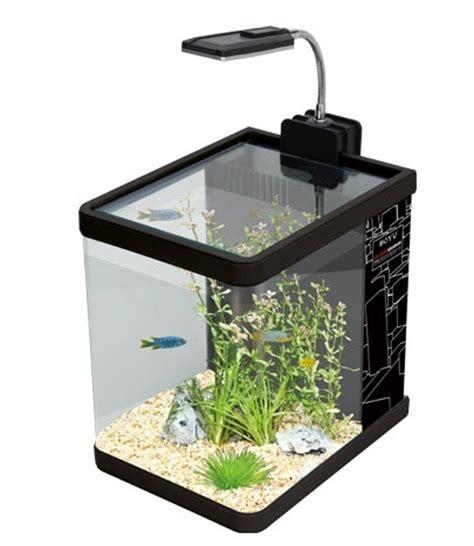 Aquarium Fish Model Cumi 13 Liter marine aquarium kit 19 liters jdg 270 prepared for salt water