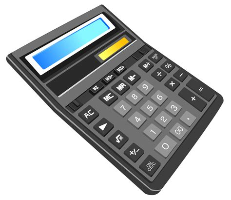 calculator png calculator png image