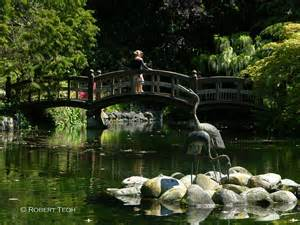 japanese garden bridge interior decoration japanese garden design bridge