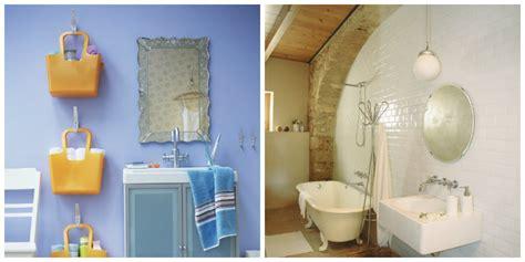 specchi per il bagno westwing specchi da bagno pratici ed eleganti accessori
