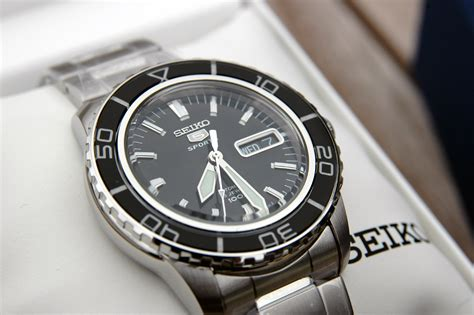 what seiko citizen do you in the mail page 218