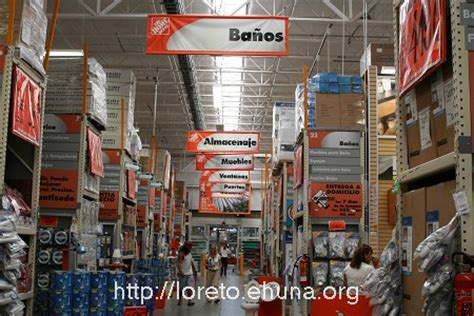 home depot new mexico 28 images the home depot av