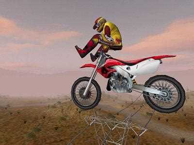 motocross bikes games free dirt bike games off road skill software online