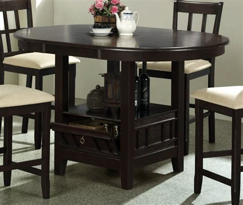 pub table with bench seat brilliant dining table bench seat dining tables bench