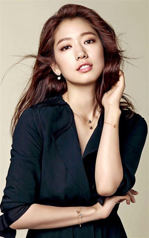 actor actress park 197 best park shin hye images on pinterest korean
