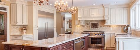 Used Kitchen Cabinets Mesa Az Cabinets Az Awesome And Interesting Used Kitchen Cabinets Mesa Az For Redroofinnmelvindale
