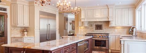 Cabinets Az by Kitchen Cabinets Paradise Valley Az