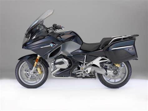 Motorrad Neue Modelle 2018 by Bmw Motorrad Modelle 2018 Und Modellpflege
