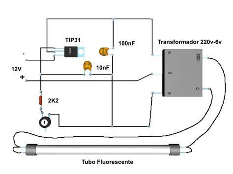 transistor d882 diagrama 18 images construya una fuente de poder dual con regulacion