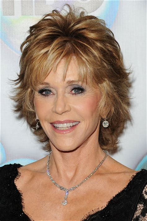 jane fonda hair styles 80s 90s jane fonda photos 3002 of 3861 photos hbo s post 2012