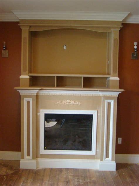 built with tv fireplace built in maynardcustomreno