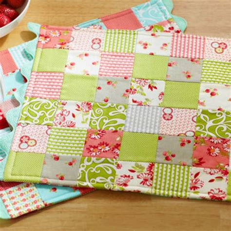 Patchwork Squares Patterns - 1000 ideas about patchwork patterns on