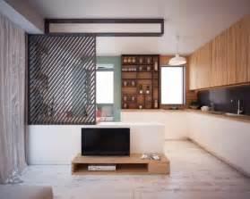 chambre salon petits espaces accueil design et mobilier