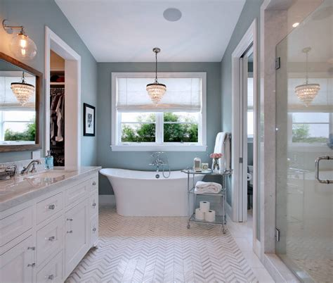 renovations   ruin  homes  home