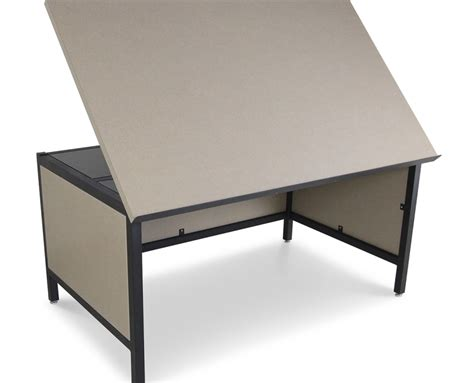 Commercial Drafting Table Drafting Tables Fabulous Commercial Drafting School School Deskskids Room With Inspiration