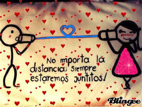 imagenes de amor la distancia no importa imagenes lindas para compartir fb la distancia no importa