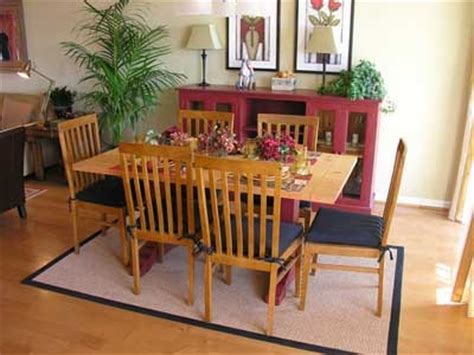 tips for home decorating on a budget interior design 2009 home decorating ideas which will inspire you to create a fresh