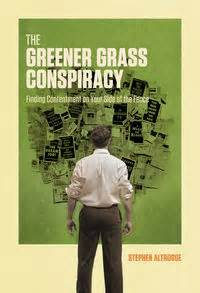 fergus and the greener grass books 7 questions with stephen altrogge author of the greener